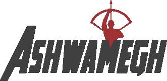 Ashwamegh online ntse test series